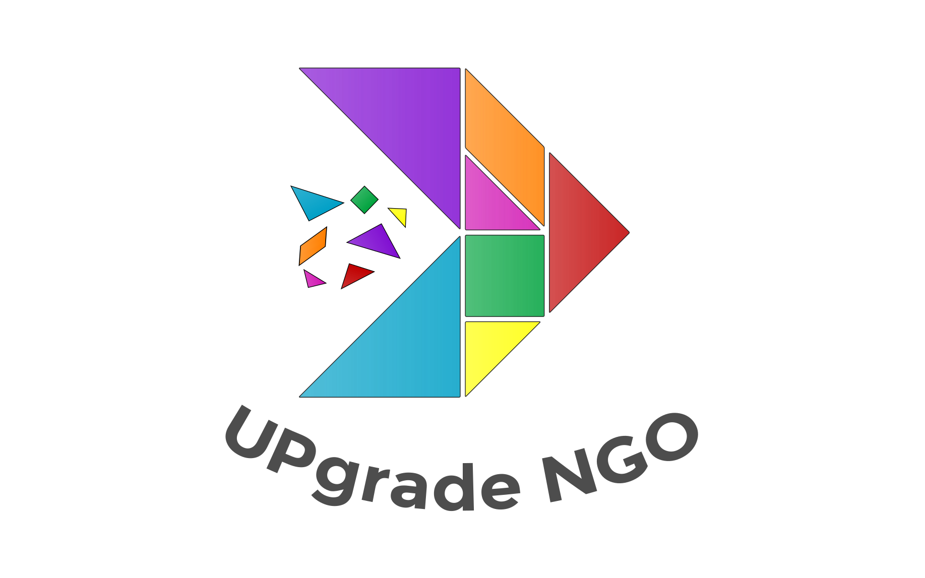 UPgrade NGO